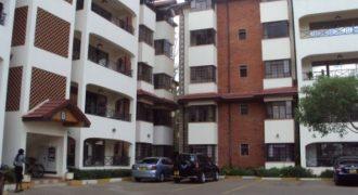 Pritt Court Apartments