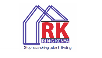 Ring Kenya Properties-Real Estate