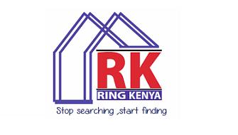 Ring Kenya Properties-Real Estate