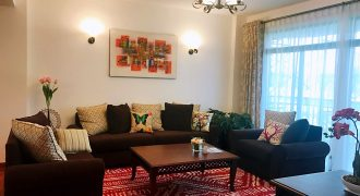 3br apartments + DSQ for sale in Upperhill