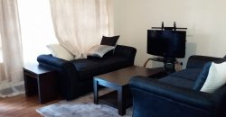 2 Bedroomed Apartment in Joyland, Ruaka Town