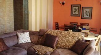 3 bedrooms apartment and SQ in Kileleshwa Githunguri road near Kasuku Center