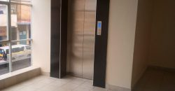 Spacious Executive Office Suites To Let in Nyeri Town,Gakere Road