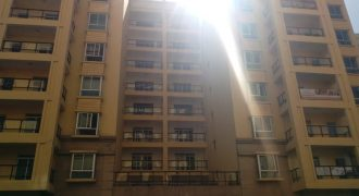 3 Bedroom Apartment with SQ To rent in Kilimani.
