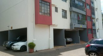 2 Bedroom House to Let in Lavington.