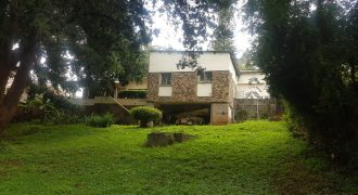 ½ AN ACRE FOR SALE IN KILELESHWA