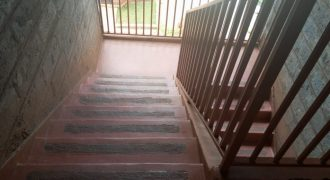 3 Bedroom Apartment to use as Office Space in Westlands