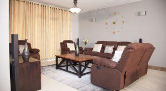 3 Bedroom Apartment plus DSQ for Sale in Kileleshwa