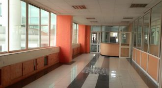 Office space to Let in Kilimani.