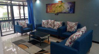 3 Bedroom Plus Dsq For Sale In Kilimani