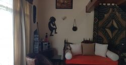 3 Bedroom Plus Dsq to Let in Lavington