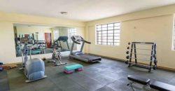 1 Bedroom Apartment to Let in Westlands