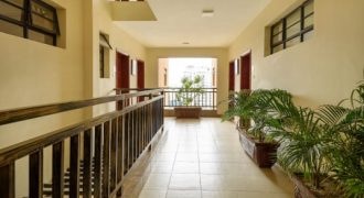 1 Bedroom Apartment to Let in Westlands