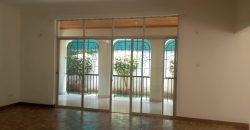 6 Bedroom House to Let in Kileleshwa