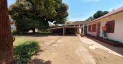 ½ an Acre for sale in Thika Town