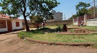 ½  Acre Plot for sale in Thika Town